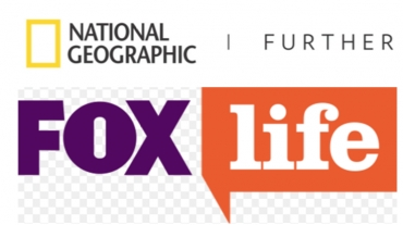 Isobar India bags digital mandate for FOX Life and NatGeo India
