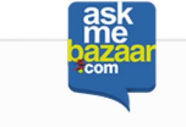 AskmeBazaar forays into flowers and cakes category