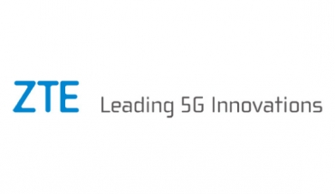 Madison bags PR Mandate of ZTE Telecom India