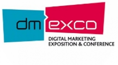 dmexco 2017 is the meeting point of digital transformation for the next two days