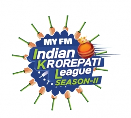 "MY FM launches season 2 of ""Indian Krorepati League"""