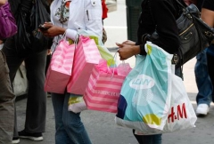 Consumers Want More Than Low Prices From Retailers