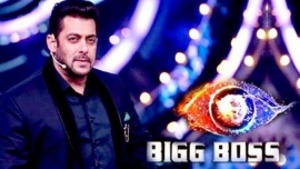 Helo Partners with India's biggest Entertainment show 'Bigg Boss Season 13'