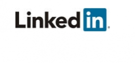 LinkedIn reveals where India wants to work now