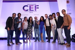 Red FM bags 15 awards at Golden Mikes 2016 and ACEF Awards 2016