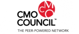 CMO Council Launches New Destination for Marketers