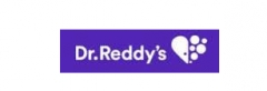Dr. Reddy's Unveils New Corporate Brand Identity