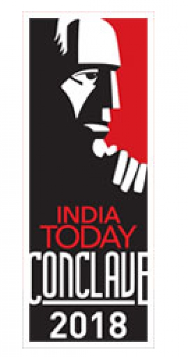 India Today Conclave 2018 is back