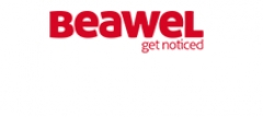 Beawel Forays into India Market