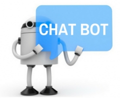 How to make a Good Chatbot