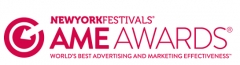 AME Awards Announces Shortlist