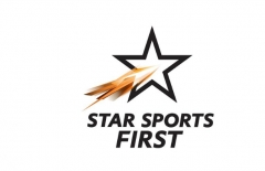 Star Sports launches Star Sports First