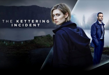 'The Kettering Incident' set to air on Zee Café