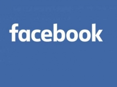 IPRS and Facebook sign music licensing deal