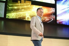 Samsung Showcases Its Latest Silicon Technologies for the Next Wave of Innovation