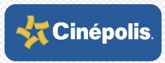 Cinépolis acquires 7 Screens of DT Cinemas, from DLF