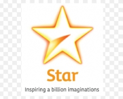 STAR India announces the creation of five Business Units for accelerated growth