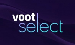 "Viacom18 gears up to launch its new subscription streaming service ""Voot Select"""