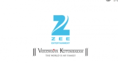 ZEE Entertainment lends its support to Sarva Shiksha Abhiyan