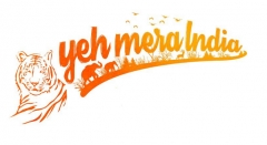 Animal Planet launches a brand new edition of Yeh Mera India