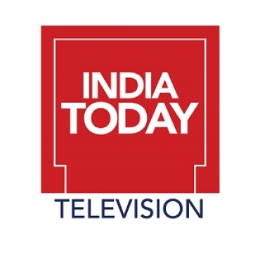 India Today Television, the new leader in English News