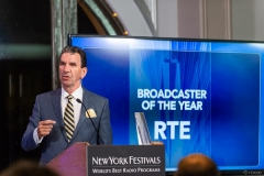 New York Festivals Radio Awards Announces Winners