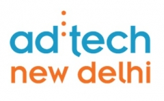 Dates announced for 2016 ad:tech,call for speakers now open