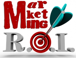 The Pathway to Greater Marketing ROI