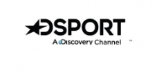 DSPORT acquires Live & Exclusive Broadcast Rights of 'The AUDI Cup' Football Tournament