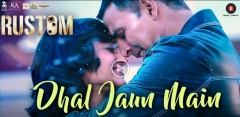 Zee Music releases new music video 'Dhal Jaun Main' on public demand