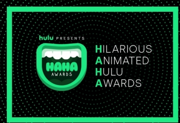 Hulu Unveils Outrageous & Beloved Nominees For The First Ever  Adult Animation 'HAHA Awards'