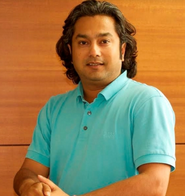Micromax elevates Shubhodip Pal to Chief Marketing & Commercial Officer