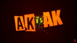 AK Vs AK War of Words Escalates at the Trailer Launch
