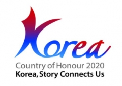 Korea Named  MIPTV 2020 Country Of Honour