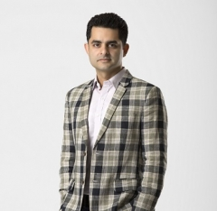 NexGTV ropes in Dushyant Kohli to drive Growth