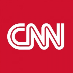 CNN is the undisputed number one international news brand in Asia-Pacific