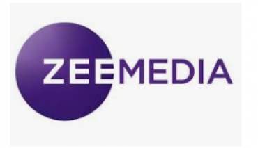 Zee Media Signs Exclusive Partnership Deal with Taboola