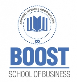 Tackling skilled workforce deficit with e-learning- Boost School of Business makes a promise!