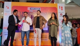 Red FM is back with the Season 3 of Ticket to Durga Puja