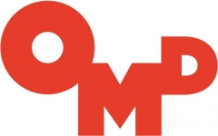 OMD named Global Media Agency of the Year 2019