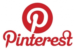 Pinterest partners with One Impression for influencer led programs in India