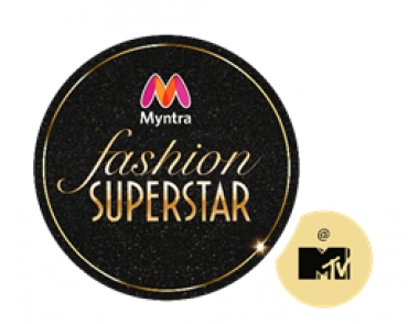 'Myntra Fashion Superstar @MTV' - India's only digital fashion reality show, returns for its second season