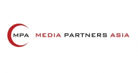 Market Value For Sports Media Rights To Soar 22% In APAC
