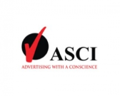 ASCI upheld complaints against 67 out of 141 advertisements
