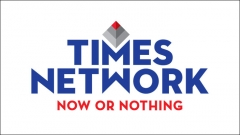 Times Network gears up for a power packed 2nd edition of Digital India Summit and Awards 2016