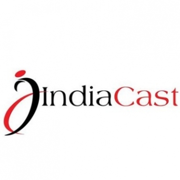 IndiaCast restructures its International team