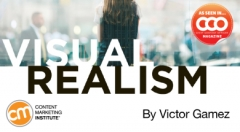 Visual Realism: The Way to Build Trust With Your Audience