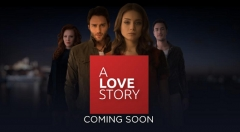 Zindagi to launch new Turkish Blockbuster 'A Love Story'