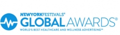 Global Awards Open for Entries