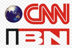 CNN-IBN Marks a Milestone: Announces 10th Edition of 'Indian of the Year'